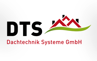 DTS Dachsysteme
